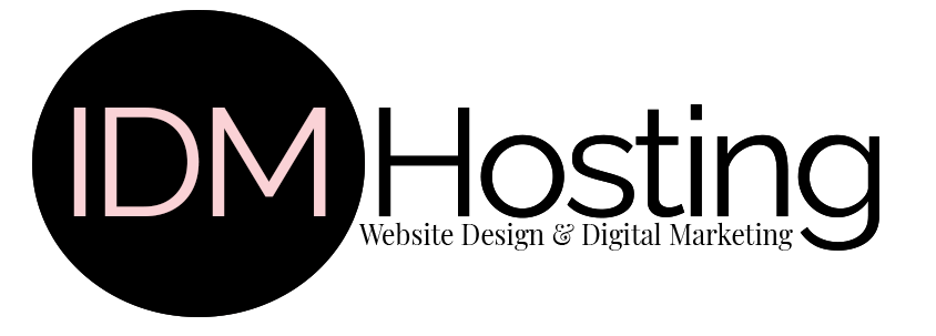 Idm Hosting
